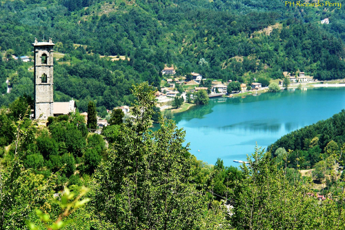 campanile-camping-lago-apuane