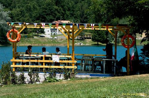 lago-ragazzi-camping-lago-apuane