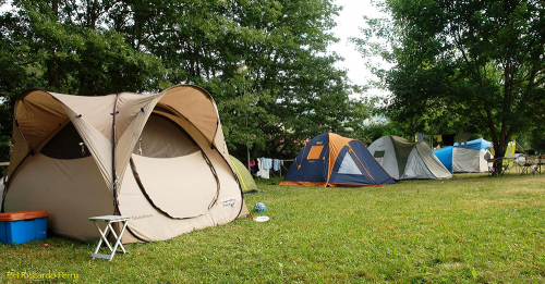 piazzole-tende-camping-lago-apuane