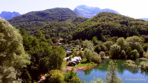 vista-alto-camping-lago-apuane