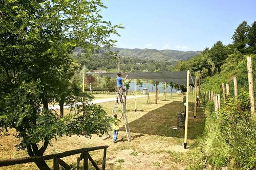 zona-camper-camping-lago-apuane